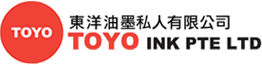 Toyoink Singapore